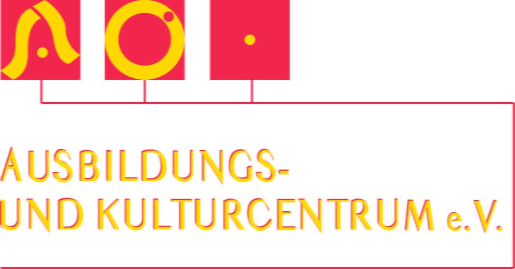 AKC Berlin Logo