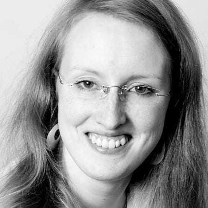 Elenor Grafenthien
