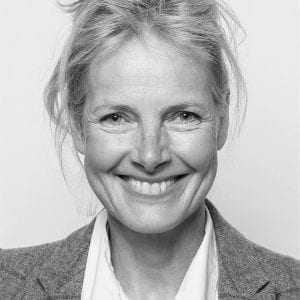 Kay Helmich