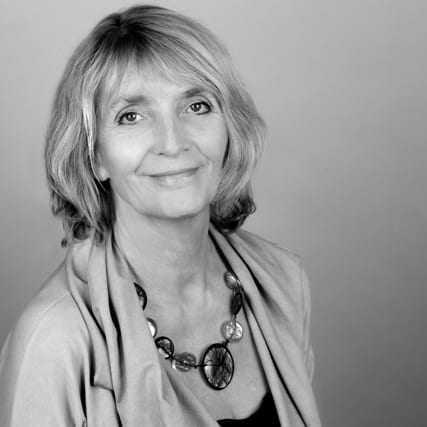 Martina Bärtels-Roesener
