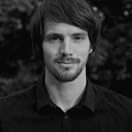 Matthias Härter