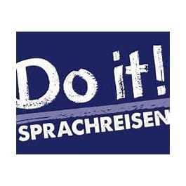 Do it! Sprachreisen