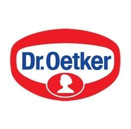 Dr. Oetker GmbH