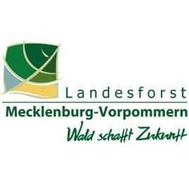 Landesforst Mecklenburg-Vorpommern