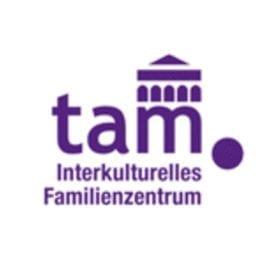 tam. Interkulturelles Familienzentrum